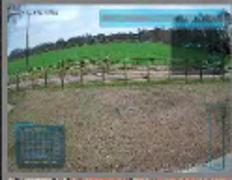 Livestock and Crop Farm Live